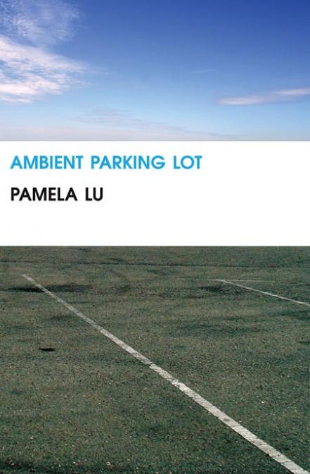 Ambient Parking Lot