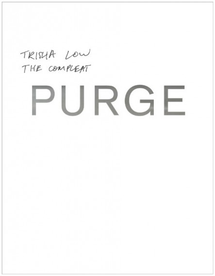 The Compleat Purge