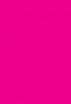pink-block