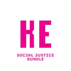 JUSTICE_-BUNDLE